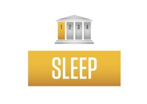 sleep pillar - Jpeg